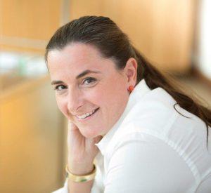 Dr. Maria Siedler-Peszt