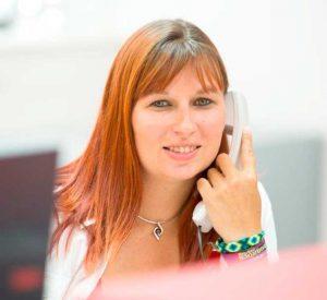 Karina Kettner